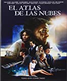 El Atlas De Las Nubes (Import Dvd) (2014) Halle Berry; Tom Hanks; Jim Sturgess...