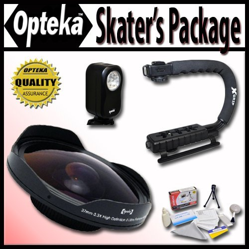 opteka-deluxe-skaters-package-includes-the-opt-sc37fe-platinum-series-03x-hd-ultra-fisheye-lens-x-gr