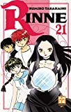 Tome21