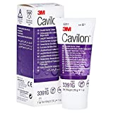 CAVILON 3M Langzeit-Hautschutz-Creme 3391G 28 g Creme