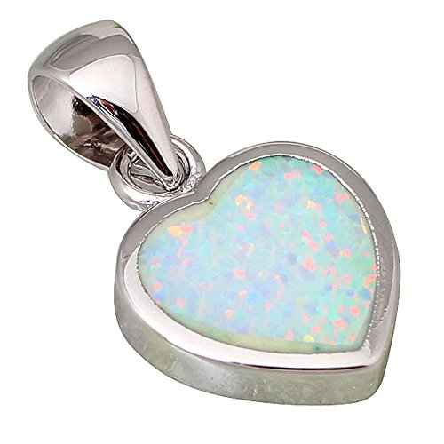 high-quality-suppliers-925-sterling-silver-jewelry-fashion-jewelry-heart-white-fire-opal-pendants-p0