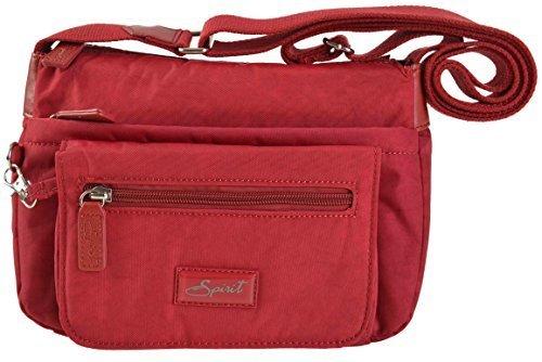 spirit-lightweight-travel-crossbody-bag-fab-colours-item-number-1651-ruby