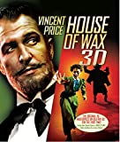 House Of Wax (3D)