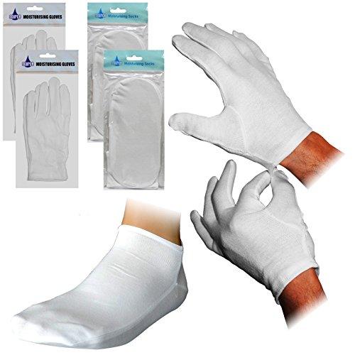 Haushalt 200 Latexhandschuhe Einweghandschuhe Einmalhandschuhe Größe L Ideales Geschenk FüR Alle Gelegenheiten