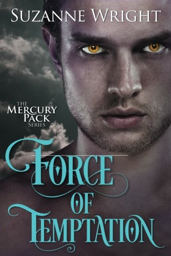 Force of Temptation (Mercury Pack)