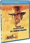 Jinete Palido Blu-Ray [Blu-ray]...