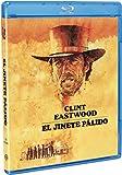 El Jinete Pálido [Blu-ray]