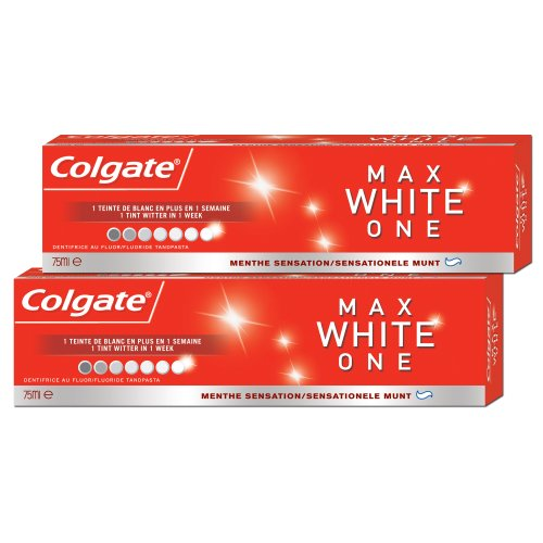 colgate-maxwhite-one-dentifrice-75-ml-lot-de-4