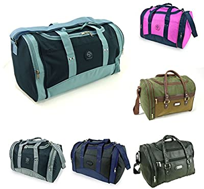 Wizzair cabin bag hand luggage fits in 42x32x25cm Massive 30 litre capacity