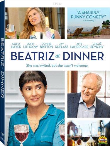 Bild von Beatriz At Dinner