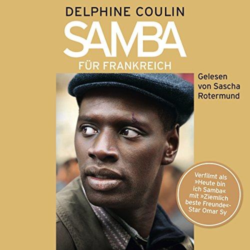 Samba für Frankreich: 6 CDs