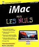 iMac pour les Nuls, 6e