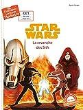 PL (CE1) Disney 2 - Star Wars La revanche des Sith