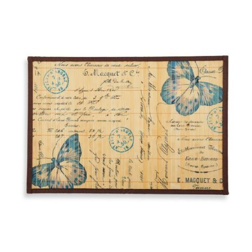 postcard-blue-bamboo-placemat-by-bed-bath-beyond