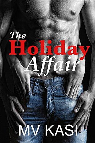 The holiday affair an indian movie star romance ebook mv kasi the holiday affair an indian movie star romance by kasi mv fandeluxe PDF