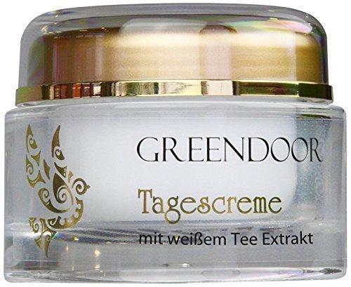 greendoor-crema-viso-giorno-tonificante-con-t-bianco-cura-di-giorno-naturale-protettivo-50-ml-senza-