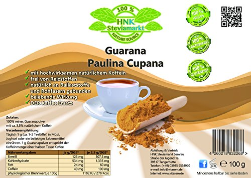 hnk-guarana-paulina-cupana-pur-1er-pack-1-x-100g