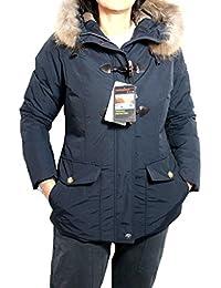 Canadiens New Clare 14/D Jkt, chaqueta de mujer