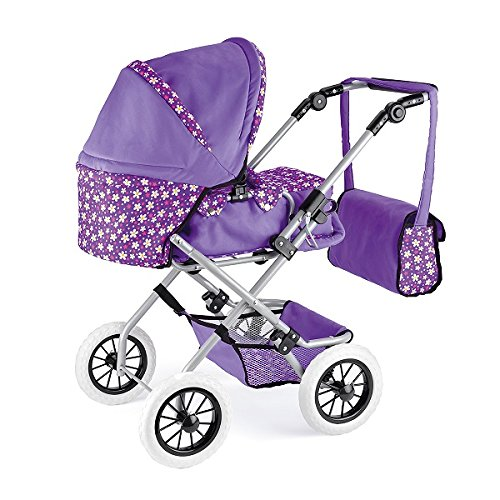 toyrific-snuggles-deluxe-dolls-pram-ages-3-