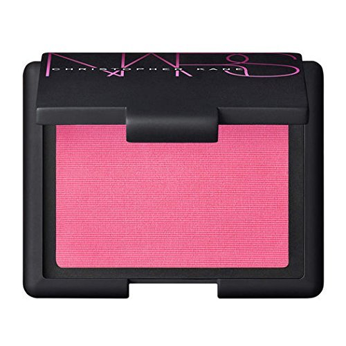 nars-christopher-kane-blush-starscape-full-size-015-ounce-45-gram-by-nars