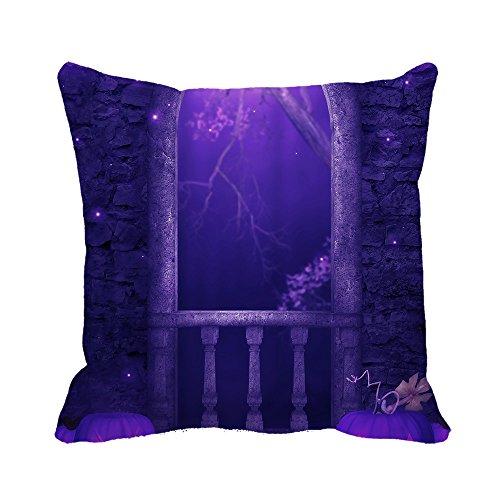 warrantyll-halloween-violet-clair-housse-de-coussin-carre-couverture-taie-doreiller-en-coton-coton-c