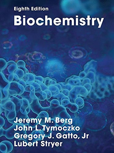 Biochemistry plus LaunchPad