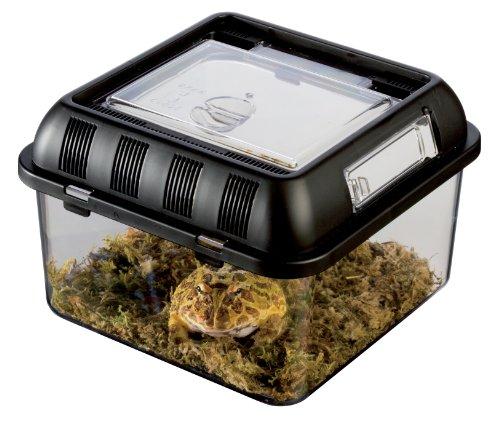 Exo Terra PT2270 Brutbox klein 21,6x21,6x16cm