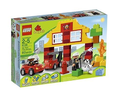 LEGO Star Wars 8014 Clone Walker Battle Pack 8015 Assassin Droids Battle Pack 7913 Clone Trooper 7914 Mandalorian BP