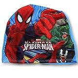 Spider-Man - Badekappe für Kinder