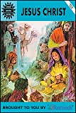 Jesus Christ: Special Issue (Amar Chitra Katha)