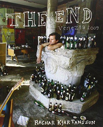 The End: Venezia 2009