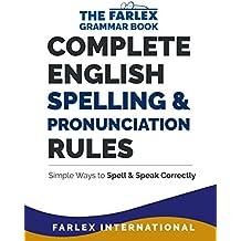Farlex International en Amazon.es: Libros y Ebooks de