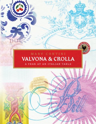 valvona-crolla-a-year-at-an-italian-table