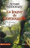 La louve de Cornouaille (TERRES FRANCE) (French Edition)