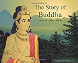 Story of Buddha: Buddhism for Children - Level 2