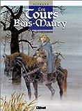 Les tours de Bois-Maury, tome 6 : Sigurd de Hermann (22 décembre 1989) Album
