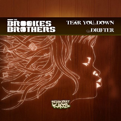 Tear You Down (Original Mix)