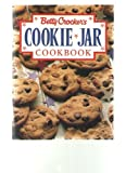 Best Cookies Cookbooks - Betty Crocker Cookie Jar Cookbook Review