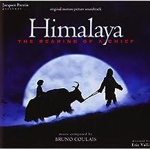 Himalaya [Rearing of a Chief] [Import USA]