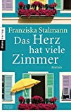 Das Herz hat viele Zimmer: Roman bei Amazon kaufen