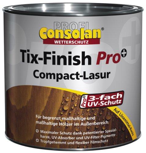 consolan-profi-tix-finish-compact-lasur-pro-rm-altkiefer-075-liter