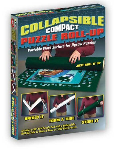 tdc-games-collapsible-puzzle-roll-up-by-tdc-games