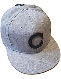 Amazon.co.uk  Converse - Baseball Caps   Hats   Caps  Clothing fe966e50426