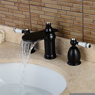 zhou-wasserhahntrennung-zwei-griff-l-reiben-bronze-bad-becken-mixer-schwarz