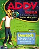 ADDY Deutsch Klasse 5+6