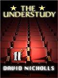 The Understudy (Thorndike Core)