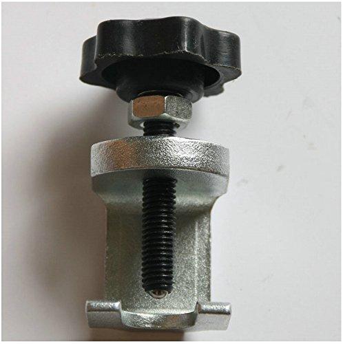 Preisvergleich Produktbild Universal Press und ziehen entfernen installieren Werkzeug für Regen Scheibenwischer