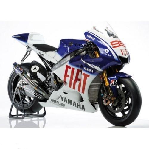 newray-jorge-lorenzo-fiat-yamaha-2009-motorbike-model-112-57223