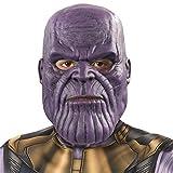 Infinity War Maschera Thanos IW Inf