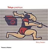 Tokyo graphique. 151 illustrations en couleurs